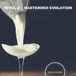 Nivel 2 - Bartender Evolution