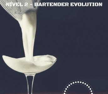 Nível 2 | EVOLUTION