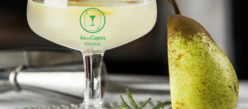 Workshops de Cocktails