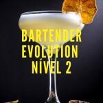 BARTENDER 2 LIFE (6)