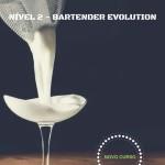 Nivel 2 - Bartender Evolution