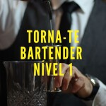 Torna-te Bartender N1