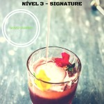 Nivel 3 - Signature