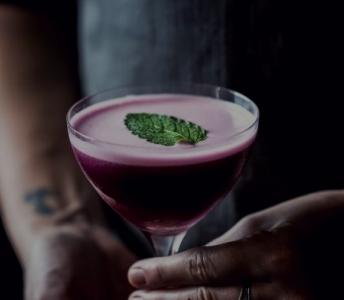 Cocktails & Cocktails Clássicos